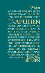 Europa Erlesen Apulien