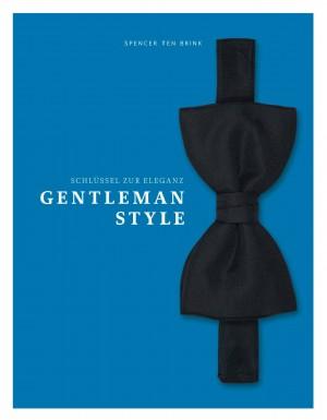 GentlemanStyle_Cover