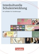 Leitfaden Interkulturelle Schulentwicklung